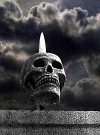 Foto dari blog.bukukita.com