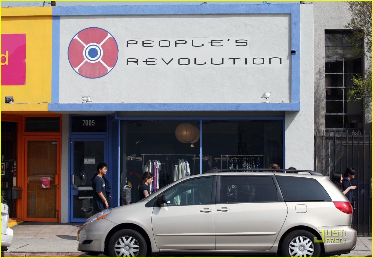 [peoples+revolution]