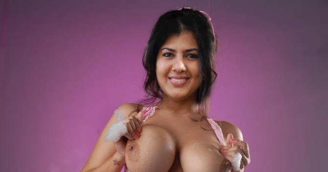 Necessary words... swarnamalya porn nude images