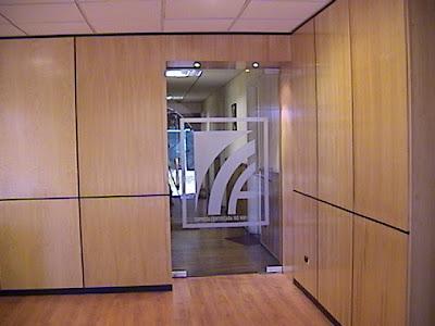 Ana fernanda tapia g constructora e i r l remodelacion - Paneles revestimiento interior ...