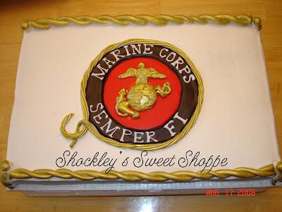 Marine+Birthday+-+SSS.jpg