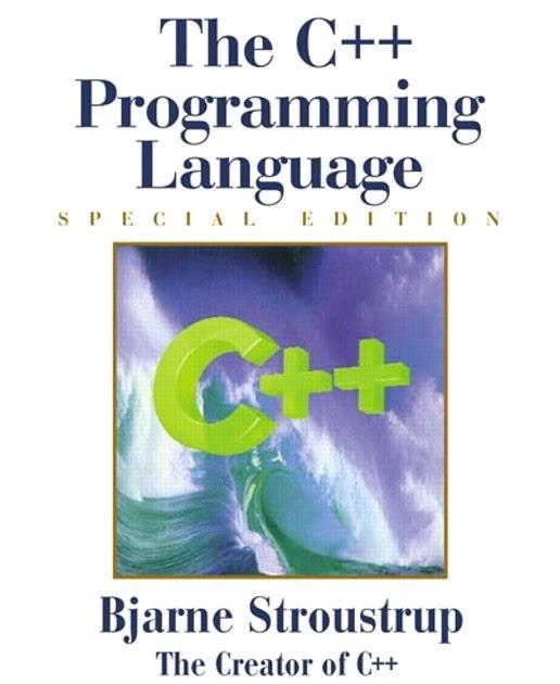 + Best Free C Programming Tutorials, PDF eBooks