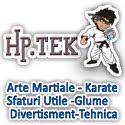 hp-tek.blogspot.com