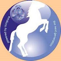 Logo Himpura