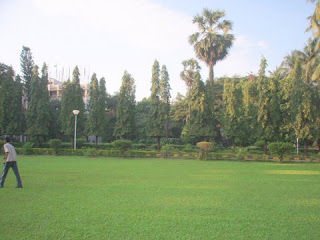 Iit+bombay+campus+images