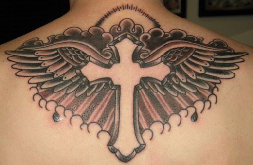 tattoo designs cross. crosses tattoo designs. cross