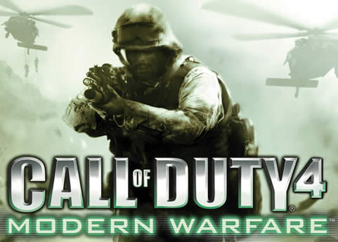 image: call_of_duty_4