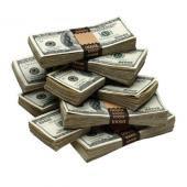 Tjen penge hjemmefra i fritiden