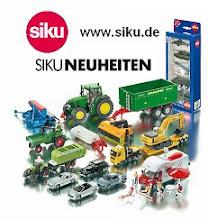 Sieper GmbH