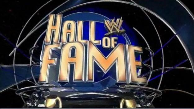 http://4.bp.blogspot.com/_8G9lc-ZLlH0/TSeIp91bw0I/AAAAAAAAAk4/3MmQjdV01CI/s1600/WWE+Hall+of+Fame+logo.jpg