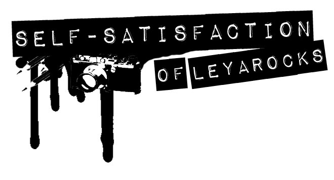 Self-Satisfaction of Leyarocks