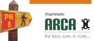 CAMINHADA SOLIDÁRIA - Arcozelo (Barcelos) - 2010/02/07 %21cid_000d01ca9b49%246df8f2f0%240300000a%40Producao