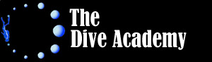 The Dive Academy Deutsche
