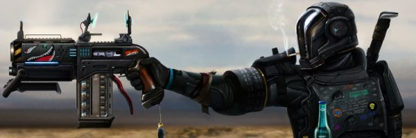 Image Result For Ninjas Movie Script