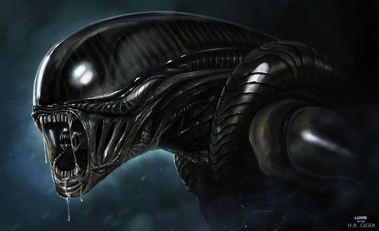 Watch Movie Alien Movie Streaming
