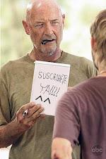 Locke dice...