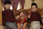 My LiTtLe KidS..
