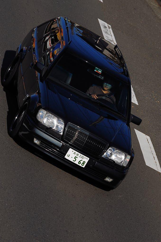[廣川さんの300te+++DSC_0236.jpg]