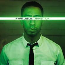 Best Album of 09