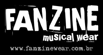 FANZINE Musical Wear