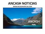 ANCASH NOTICIAS