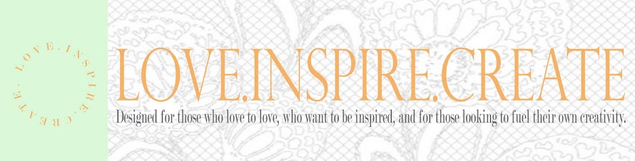 love.inspire.create