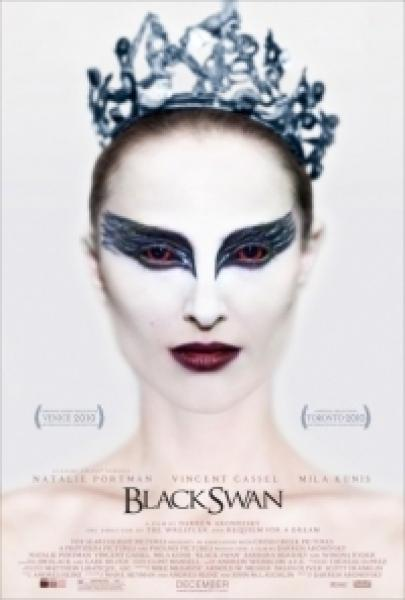 Black Swan English Movie Watch Online Free | Black Swan Movie Download