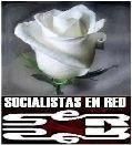 SeR socialistas en red