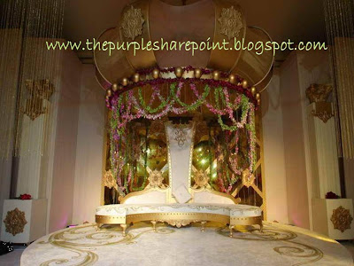 Wedding Decor Direct