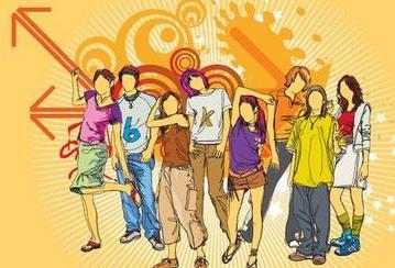 Música siglo XXI + Ritos Dia+de+la+Juventud+2