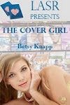 """The Cover Girl"""