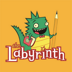 Labyrinth Store Blog- Click on Image