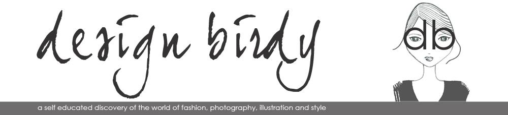 design birdy