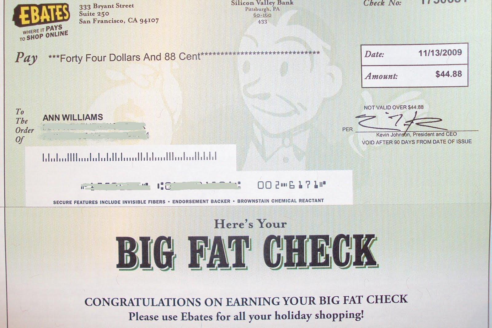 fat check