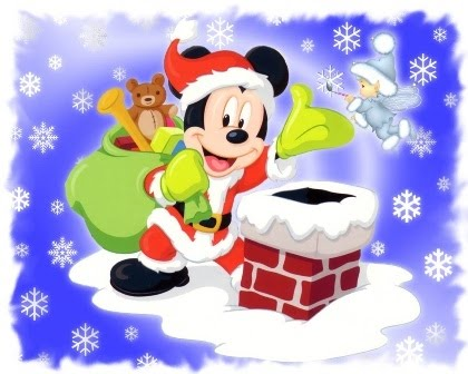 animated cartoon wallpapers Free Mickey Mouse Wallpapers,