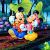 Free Mickey Mouse Wallpapers, Mickey Mouse Pictures, Mickey Mouse Photos