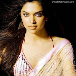 Hot Actress Deepika Padukone Picture Gallery