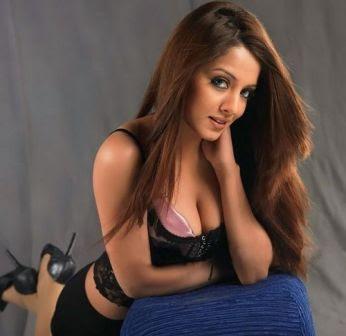 http://4.bp.blogspot.com/_8H0ken3wwtE/SkJMd_BQ72I/AAAAAAAAQ_M/6Y_-WI0suTs/s400/hot-bollywood-actresses-2.jpg