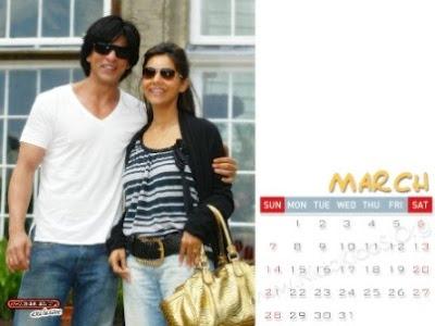 calendar 2010 march. Calendar March 2010