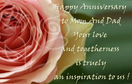 Wallpaper desktop free anniversary greeting cards wedding