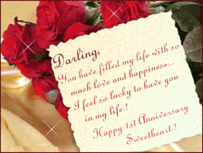 Free anniversary greeting cards wedding anniversary ecards