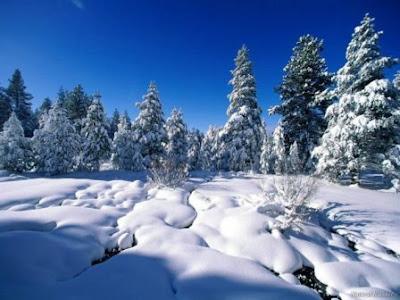 season wallpaper. Winter Season Wallpapers,