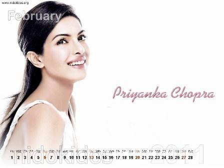 2012 calendar february. Summer Glau Wiki 2012 Calendar