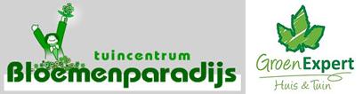 www.bloemenparadijs.be