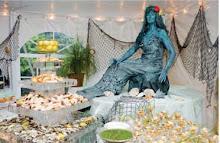 Mountain Mermaid Weddings