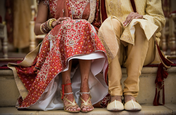 Indian Wedding 2010 One of my favorite photographers Jihan Abdalla