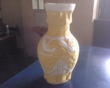 Vaso romano