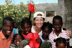 Hope for Haiti