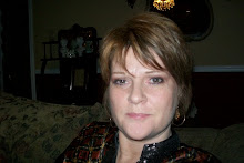 Profile Picture of sherri
