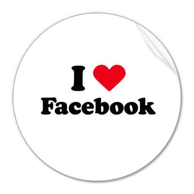 love quotes for facebook. nice love quotes for facebook.